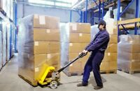 Looking for Warehouse Labourer from $14.50