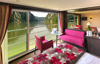 River Cruises - Single Supplement Waived