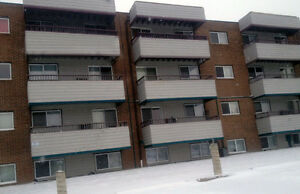 Welcome to Lynden Court A 525 Avenue X South