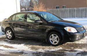 2005 Chevrolet Cobalt--LAST CHANCE before scrapping