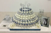 Celebrations Cake Pops