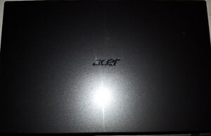 Upgraded I7 Acer Aspire V3-571g
