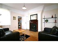 2 Bedroom flat in excellent location in Gants Hill