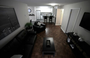 The MARQ London at 75 Ann Street - 3 bedroom Apartment for Rent