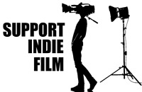 Child Actors wanted for independent film