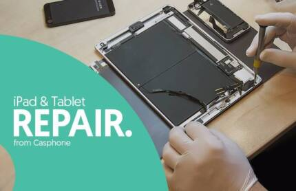Phone / Tablet / Computer Repairs - Best prices in town!