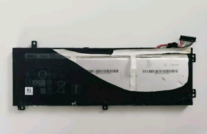 Origina Dell 56Wh battery forXPS 15 9550 / 9560