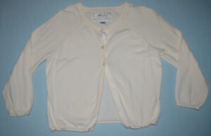 American Eagle Sweaters and Shirts Windsor Region Ontario image 4