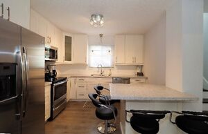 Fully Renovated with High End Touches! Kitchener / Waterloo Kitchener Area image 5