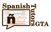 Spanish classes Kitchener / Waterloo Region