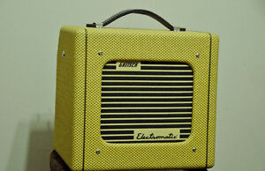 Gretsch® Electromatic® G5222 Amp - MINT (Reduced)