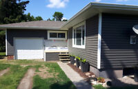 Siding, Hardie Board, Soffit and Fascia; TS & F Exteriors