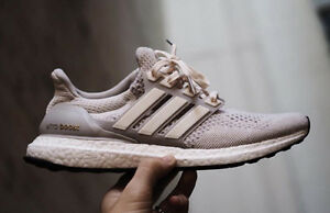 Looking for boost size 11.5-12.5