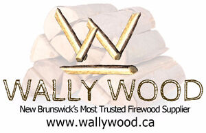 Win A Free Cord of Firewood