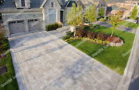 Henry Shi  Landscaping - Free estimates-Call 647-886-9566!!!