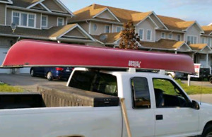Pelican canoe for sale $450 obo