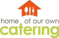 Home of Our Own Catering Services