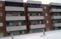Welcome to Lynden Court A 525 Avenue X South, Saskatoon, SK