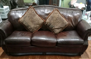 Sofa/ coffee table for sale