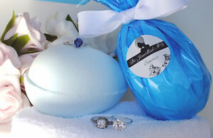 Be-Jewelled Products - Jewelry Candles, Jewelry Bath Bath Bombs
