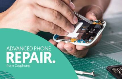 Mobile Phone and Tablet Repairs - Best prices in town