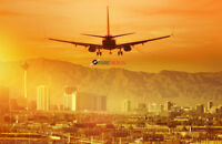 Cheap Flight Deals Online | Compare and Save Today | Farenexus
