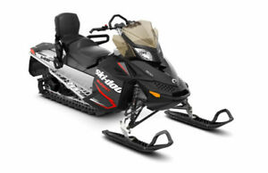 Snowmobile Rentals & ATV Rentals at Horwood Lake Lodge
