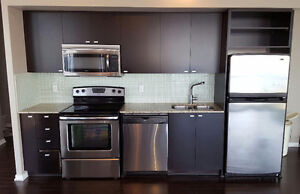 Used kitchen cabinets buy or sell kitchen dining in for Kitchen cabinets kijiji