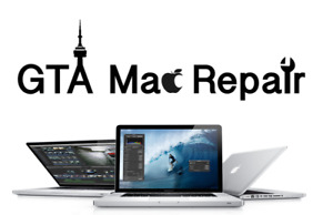 Specialized in MacBook / iMac Repair ONLY   Pick-up/Drop off
