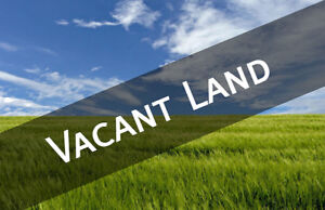 Residential Lots for Sale!Stunning East St Paul Sub Division!