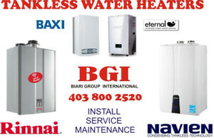 Rinnai kijiji in calgary buy sell save with canadas 1 tankless water heater service and maintenance publicscrutiny Choice Image