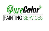 Do you have an eye for Color? - Paint Color Advisors Wanted