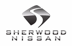 Used Vehicle Sales Manager