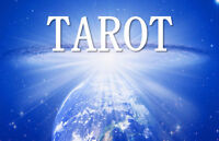 Tarot Reading For your Event!