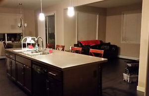 Windermere condo for rent