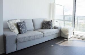 Ikea Kivik Sofa - Excellent Condition
