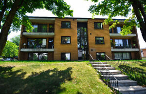 Remarkable 6 unit Building for Sale!