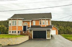FOR SALE IN SOUTH EAST PLACENTIA