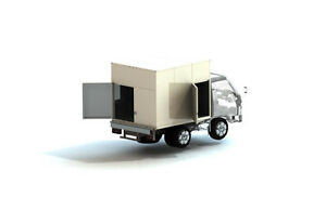 2D - 3D Drawing Conversions / Fabrication Pkgs / 3D Printer stl Kitchener / Waterloo Kitchener Area image 3