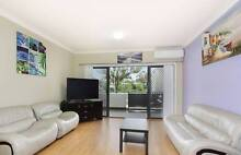 Urgent-3 Bed room apartment for sale Rooty Hill Blacktown Area Preview