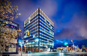 Professional Office Space Downtown Kitchener Kitchener / Waterloo Kitchener Area image 13