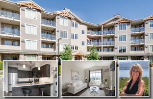 ATTN First Time Home Buyer or Investor- #416-3733 Casorso Rd