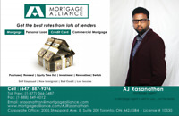 Mortgage Broker, Mortgage Agent, Mortgages, Mortgage, Loan, Bank