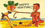 HappyHuntingLA