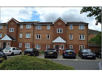 2 Bedroom Flat to Let in Express Drive Goodmayes Ilford ===Rent £1,200PCM=== Part DSS Welcome