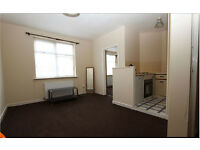 1 Bedroom 1st flloor Flai in Whalebone Lane South, Dagenham RM8 1BB ===Part DSS Welcome===