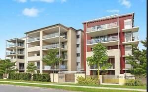 32/16-24 Westacott Street Nundah Qld 4012 Nundah Brisbane North East Preview