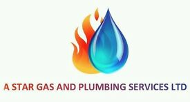 Gas Engineer & Plumber - Boiler Installs From £1100