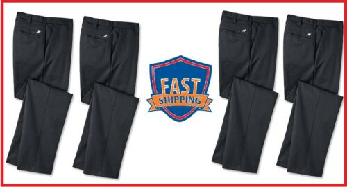 Uniform Work Pants 4 Colors To Pick From  Free Shipping