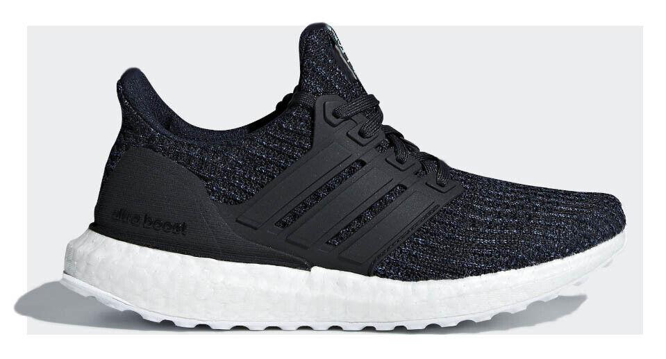 Details zu ADIDAS Ultra Boost Parley Damen / Kinder Sportschuhe Sneaker  Laufschuhe Running